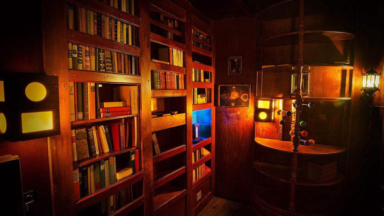 Escaperoom | Oldenburg